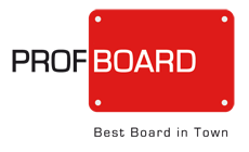 Profboard-logo_sml