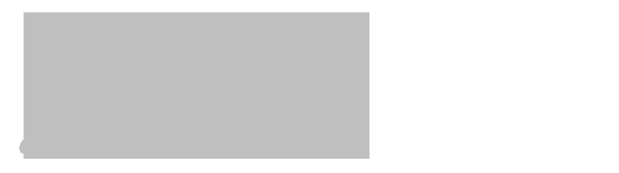 Signature-Yvo