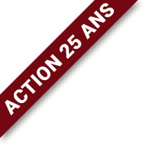 action25