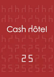 Grand Catalogue Cash Hôtel