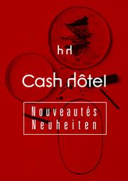 CatalogueNews201901