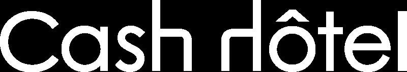 logo_cashhotel_website (1)