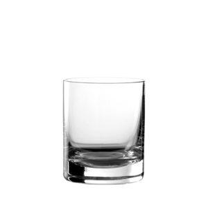 Becher / Whisky
