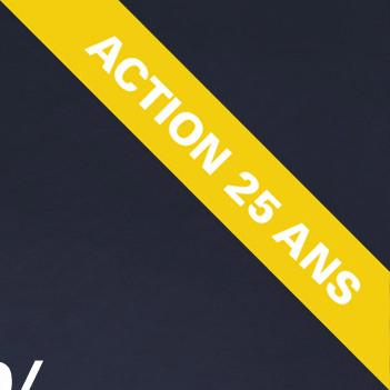 actionyellow