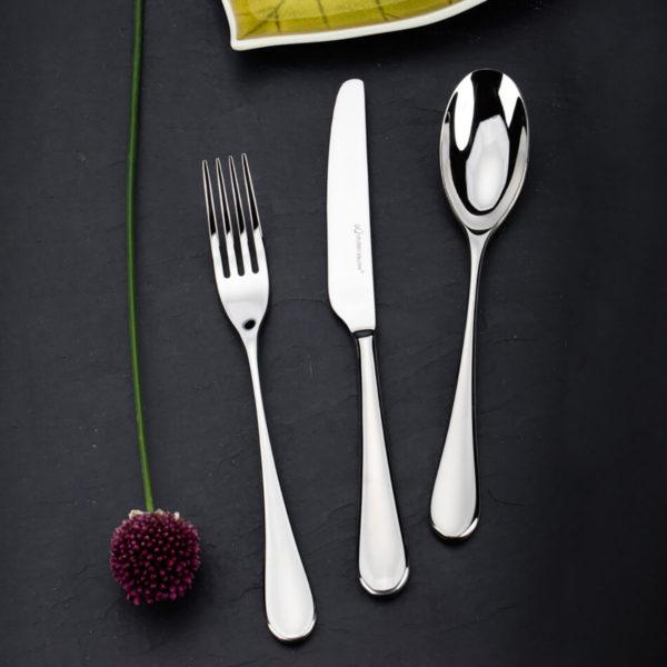 Mulberry couverts de table STUDIO WILLIAM