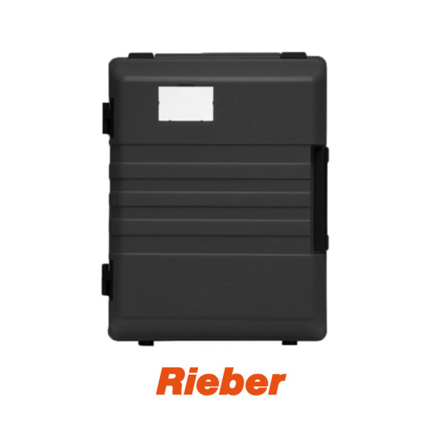 Thermoport Rieber 1000k