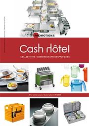 Catalogue promotion collectivite
