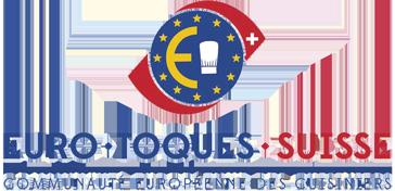 EuroToqueSuisse