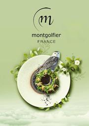 Montgolfier catalogue 2021
